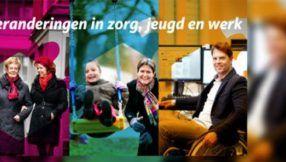 Komt u de Wmo-raad in Roermond versterken?