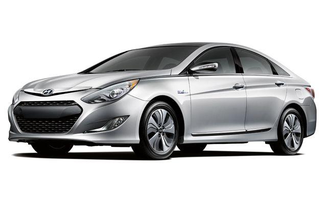 Pin On New Hyundai
