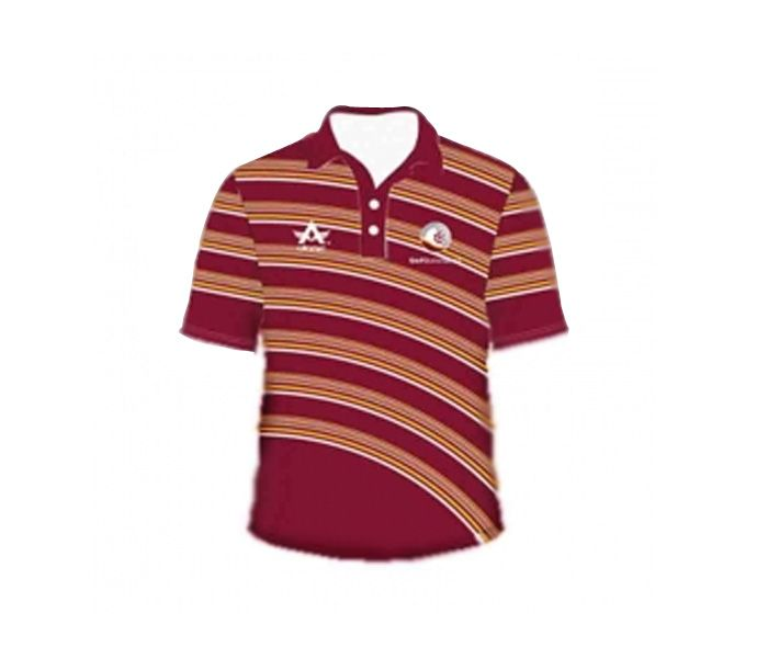 Wholesale Golf Clothes Manufacturers and Suppliers USA ...https://www.alanic.com › sports-wear-online › golf-clothes wholesale golf clothing suppliers