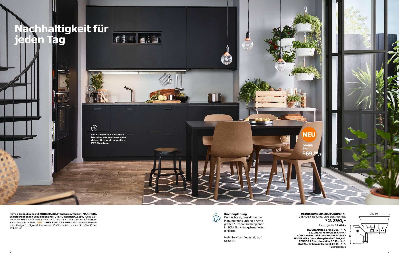 Ikea Dunstabzug Underverk : Ikea dunstabzugshaube underverk anleitung dunstabzugshaube kaufen