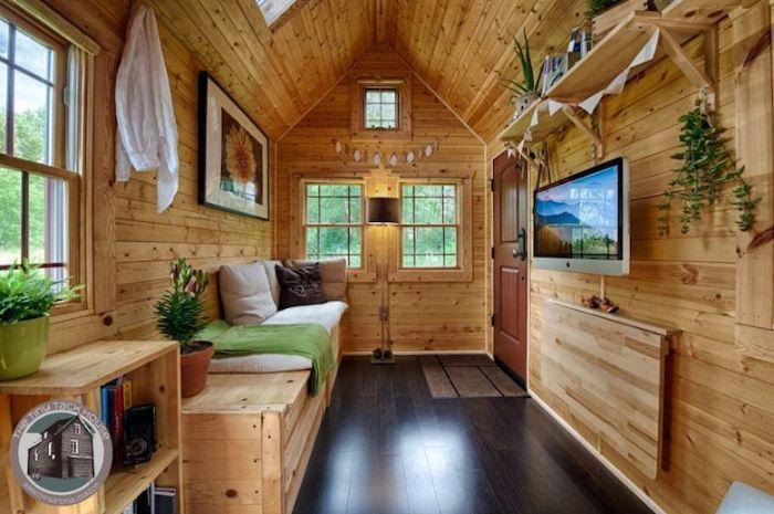 Ce couple a dépensé 28 000u20ac pour construire une maison qui ne - site pour construire sa maison