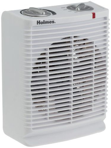 Top 10 Holmes Room Heaters Of 2020