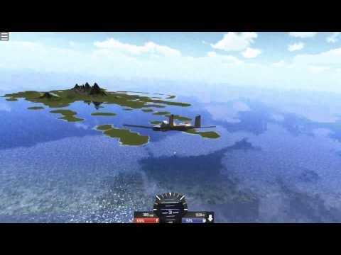 Simpleplanes terrain mod soggy islesnew island map youtube simpleplanes terrain mod soggy islesnew island map youtube publicscrutiny Images