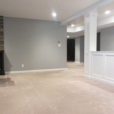 ideas de pisos alfombrados pisos ideas y ideas de cuartos