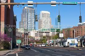 Image result for White Plains New York