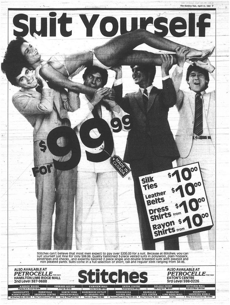 bildresultat f r 80s fashion ads tavla pinterest vintage ads 1970s Beauty Ads bildresultat f r 80s fashion ads