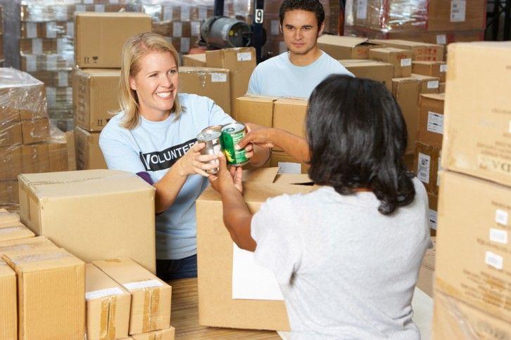 How to include volunteer work travels in your resume