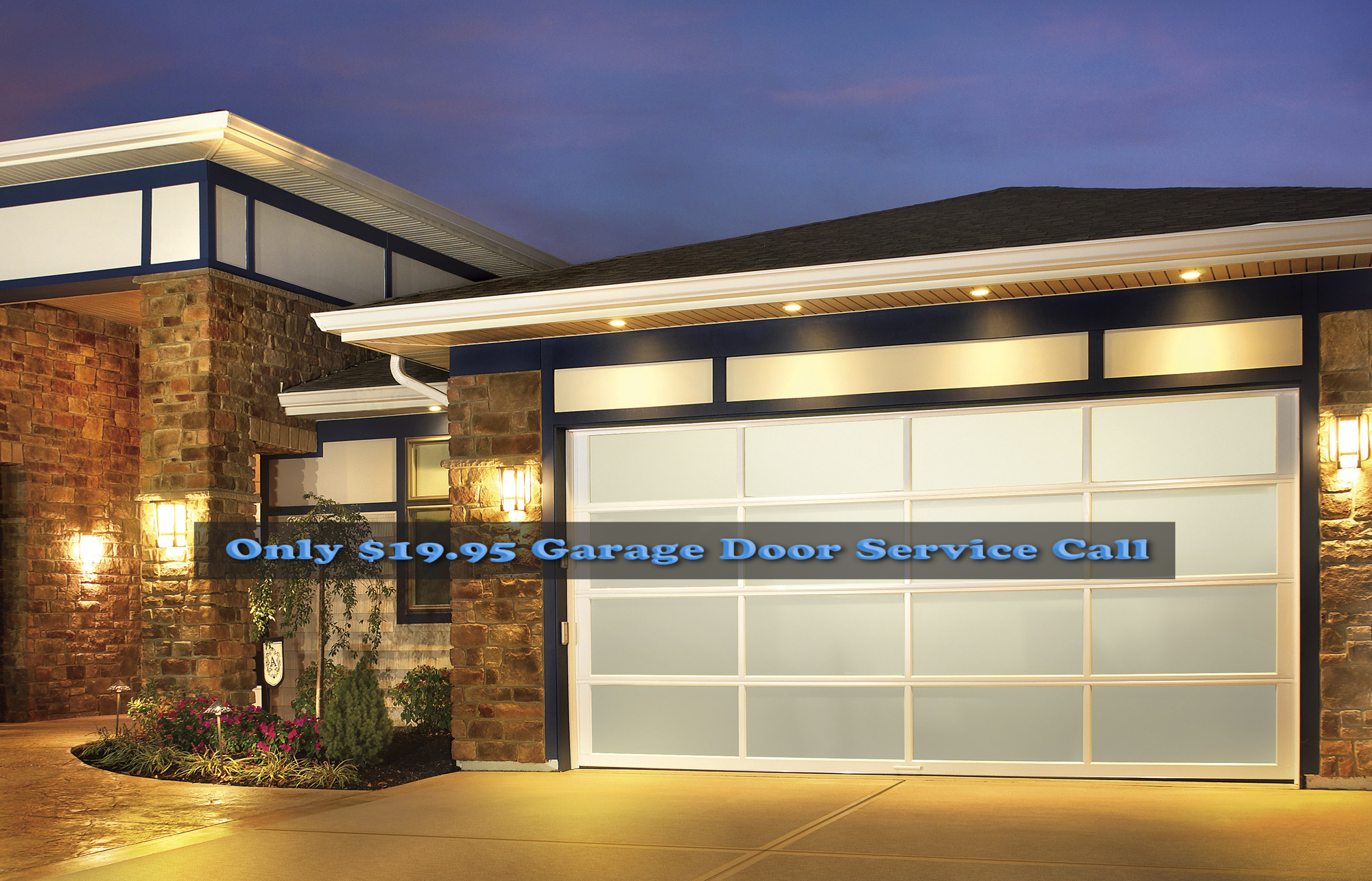 Explore Glass Garage Door, Garage Door Repair And More!