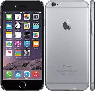 Wie Neu Apple Iphone 6 16gb Spacegrau Ohne Simlock Smartphonesparen25 Com Sparen25 De Sparen25 Info Apple Iphone 6 Apple Iphone Iphone Freischalten