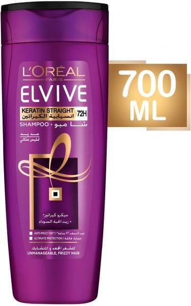 افضل شامبو للشعر مراجعة كاملة لأفضل شامبو لشعر صحي لعام 2020 Hair Shampoo Best Shampoo Best Shampoos