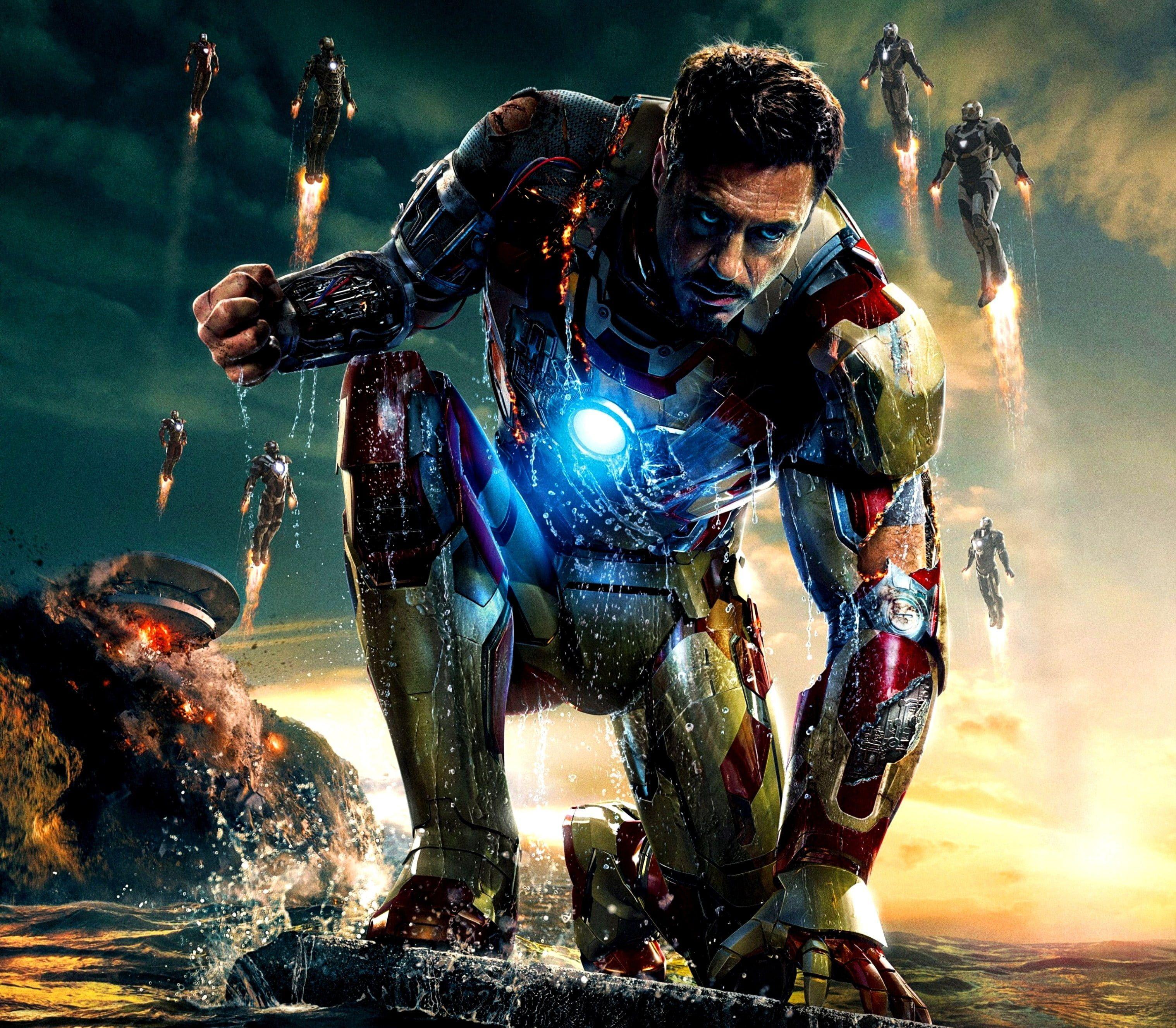 Iron Man 4 Hd Free Wallpaper Download Iron Man Hd Wallpaper Iron Man Wallpaper Iron Man Pictures