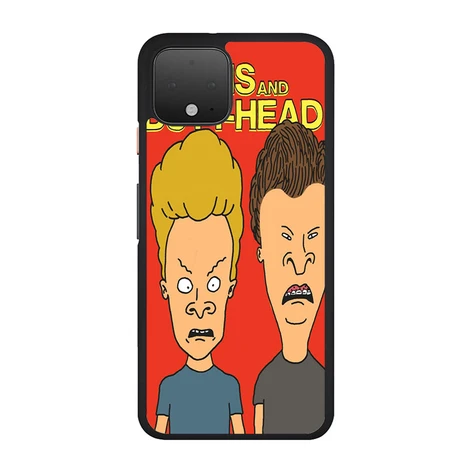 Pin On Google Pixel 4 Xl Phone Case