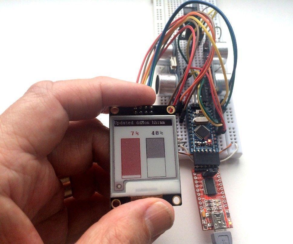 Pin On Microcontroller