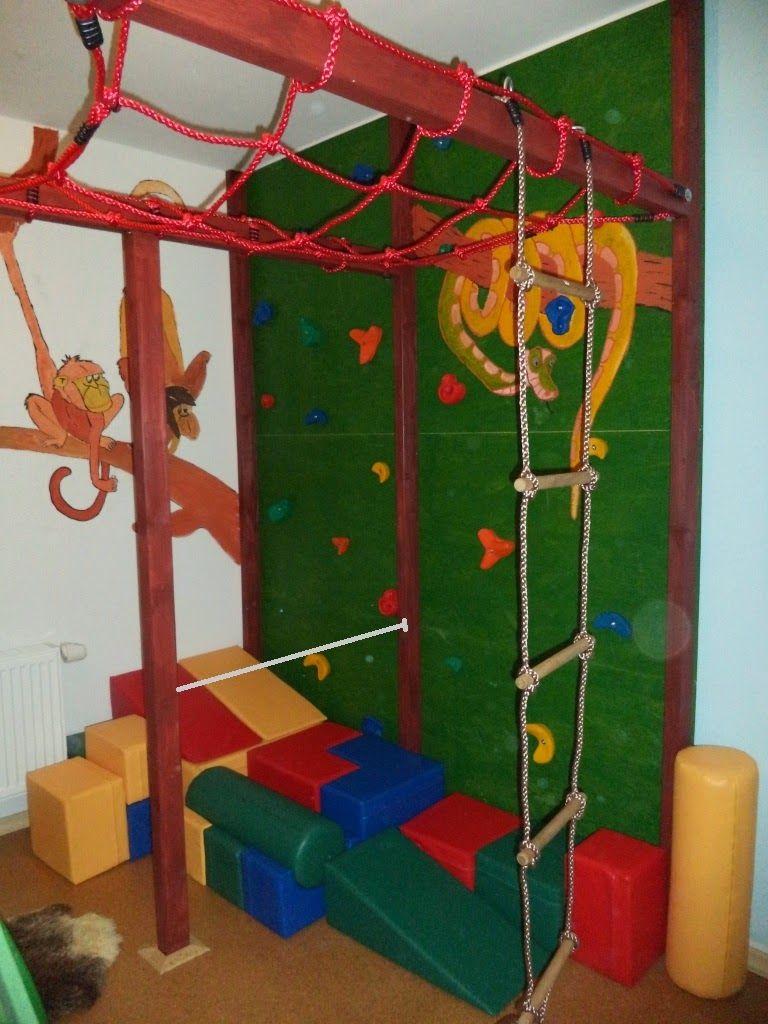 n h hummel ein kletterzimmer braucht das kind kinderzimmer in 2019 pinterest kinderzimmer. Black Bedroom Furniture Sets. Home Design Ideas