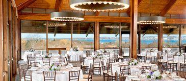 Montauk Downs Wedding Google Search
