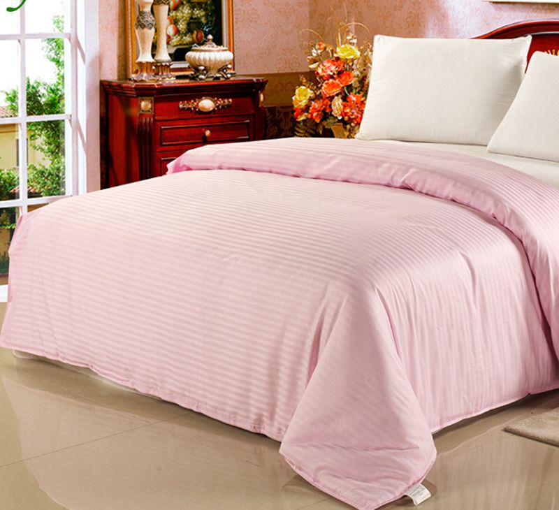 The Export World Is Cotton Hospital Bed Sheets Supplier And