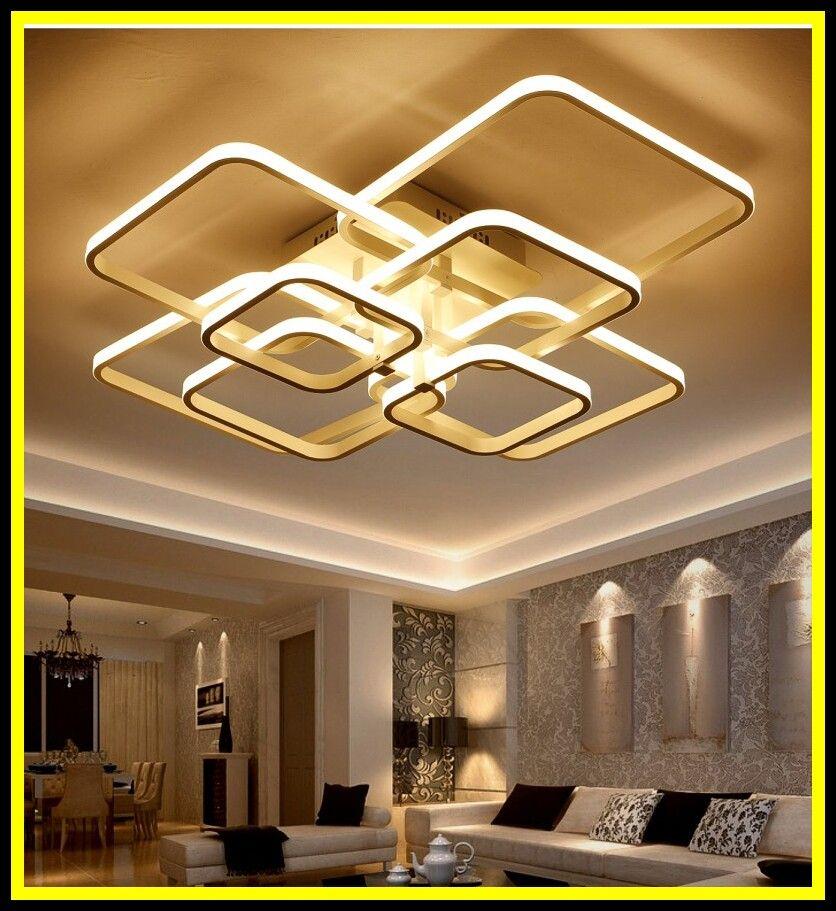 87 Reference Of Living Room Ceiling Lighting Uk Ceiling Design Living Room Ceiling Lights Ceiling Lights Living Room