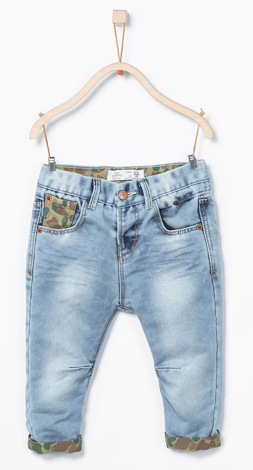 0f346ab59 Pin by PePSi on kids wear boys. | Boys jeans, Girls jeans, Baby jeans