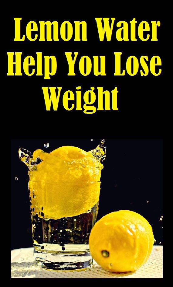 Gc weight loss image 4