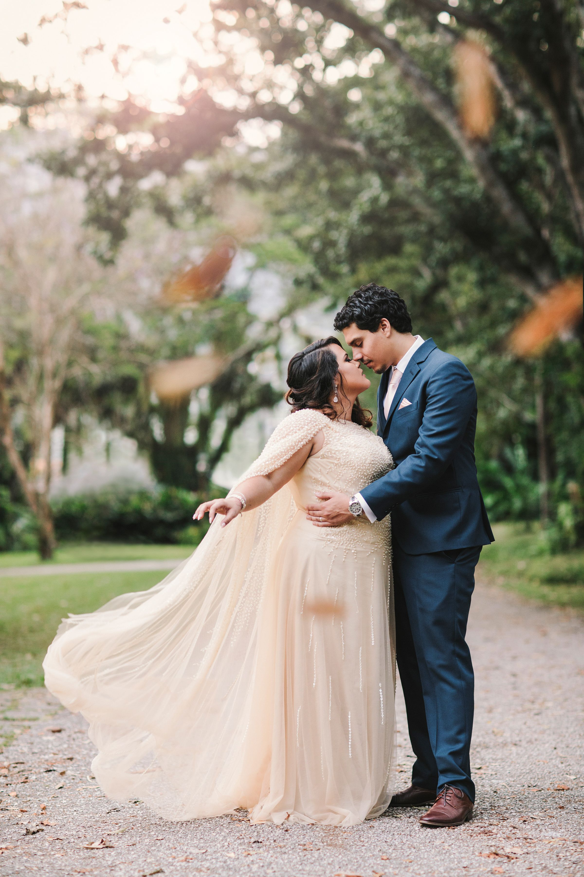 Lori Mark S Celebratory Blend Of Love And Family In Trinidad Tobago Wedding Photography Elegant Wedding Inspiration Romantic Wedding Inspiration