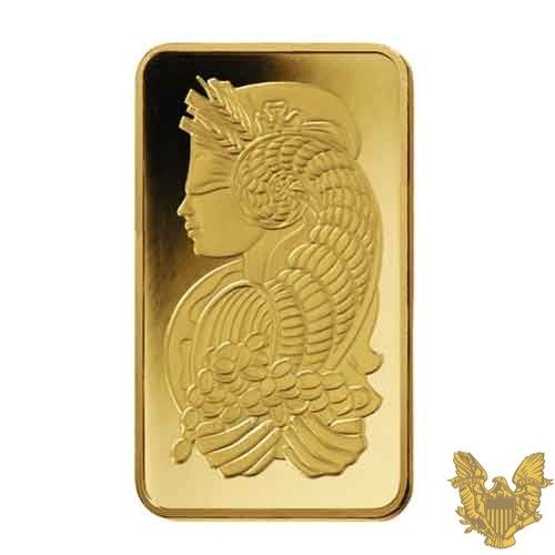 25 X 1 Gram Gold Pamp Bars Multigram25 With Images Gold And Silver Coins