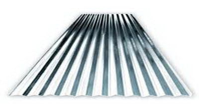 Roofing Sheet For Building Producted In China Factory Steel Sheet Corrugated Steel Sheets Roofing