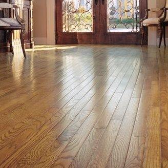 Armstrong Flooring Ascot Strip 2 1 4 Solid Oak Flooring Products Oak Hardwood Flooring Solid Wood Flooring Maple Hardwood Floors