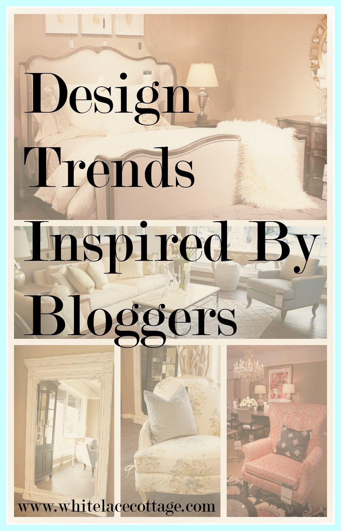 Home Design Trends Traditional Home Magazine | Design trends ...