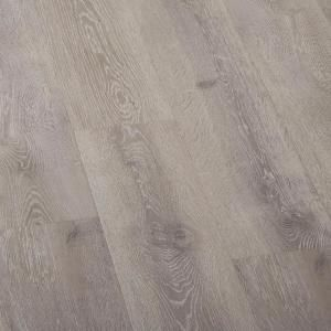 Pergo Outlast Somerton Auburn Hickory 10mm Thick X 7 1 2 In Wide X 47 1 4 In Length Laminate Flooring 549 64 Sq Ft Lf000958p Oak Laminate Flooring Laminate Flooring Flooring