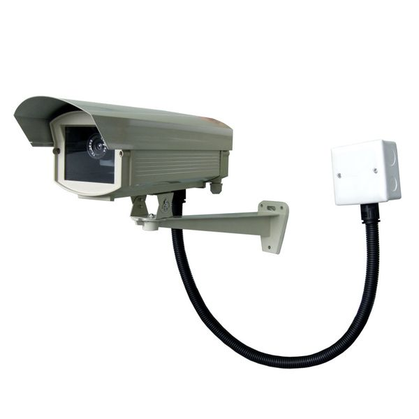 security camera   Outdoor security cameras   Awesome Stuff ...