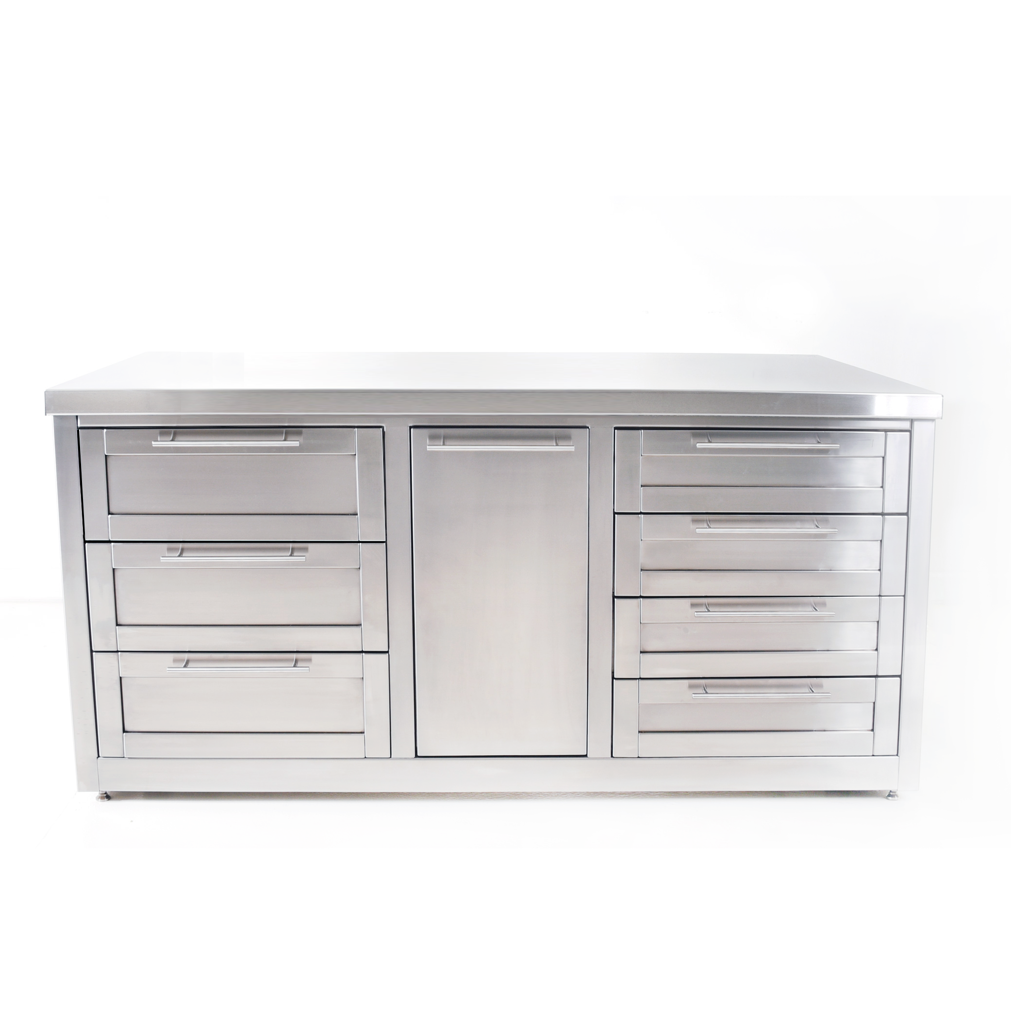 sloan outdoor kitchens pin customizable sloan outdoor products elite mobile cabinet