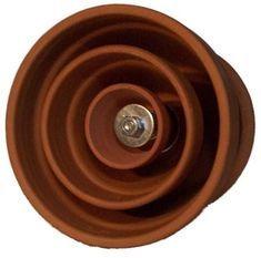 zimmer heizen f r 10 cent am tag heimwerken pinterest heizung haushalte und sparen. Black Bedroom Furniture Sets. Home Design Ideas