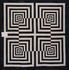 wall quilts - Google Search