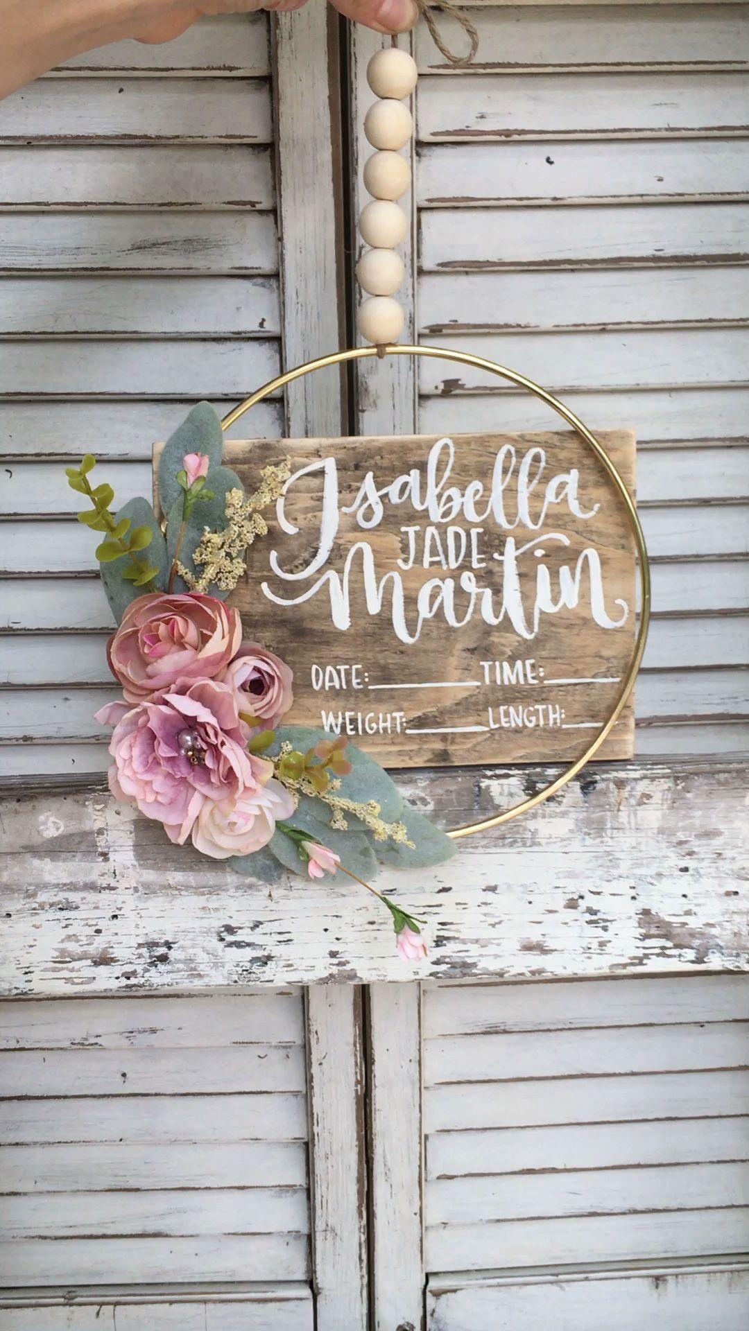 Gift Wedding Videos Logo gifts giftideas giftsforher in