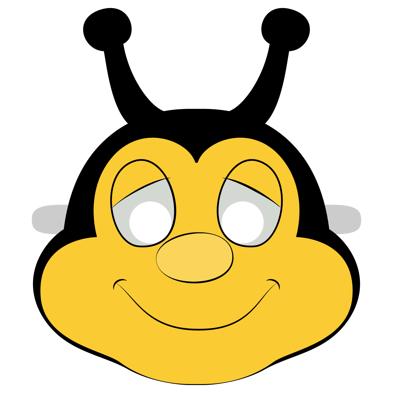 Pin On Maskes