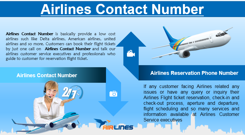 Book flights at cheapest price at Airlines Phone Number