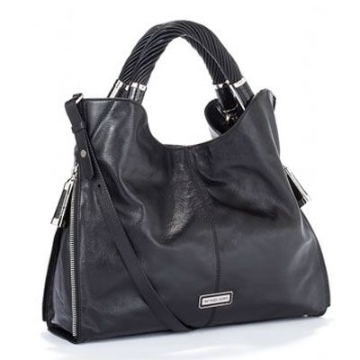 for my holiday michael kors tote handbags michael kors tonne rh pinterest com