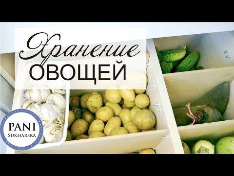 Фотки блог отчаянной домохозяйки жестко воткинск домашнее