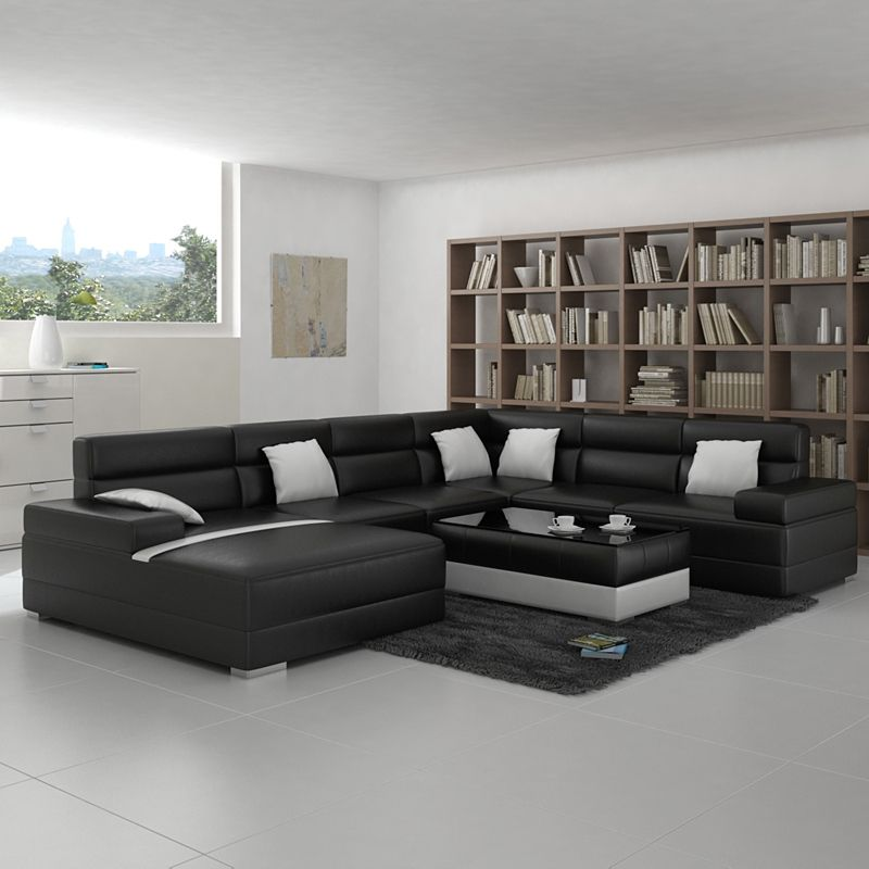 What Are The Different Types Of Modern Sofas Storage Furniture Living Room Modern Sofa Living Room Sofa