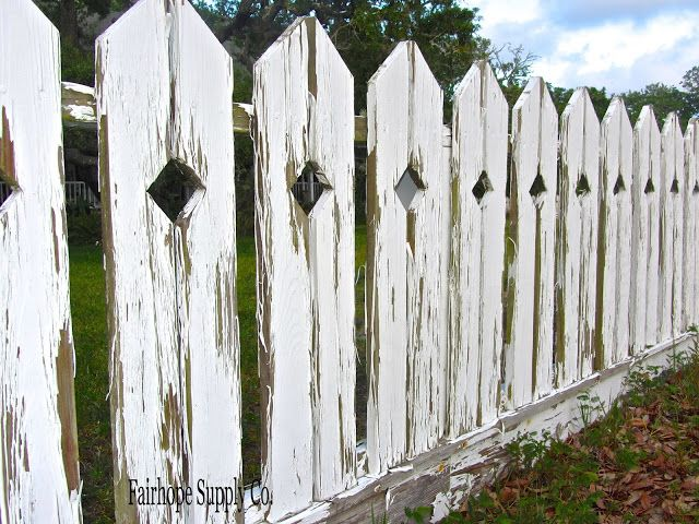 Love This Rustic Picket Fence Dream Backyard Fence Outdoor