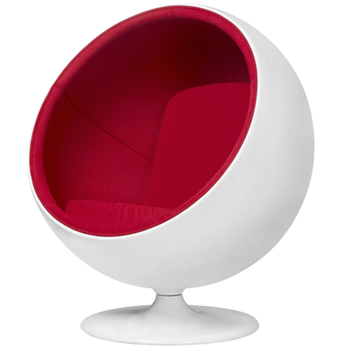 Funky Bedroom Chairs Bedroom Chair Ball Chair Small Chair For Bedroom