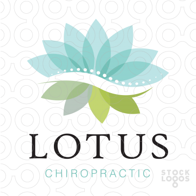 logo sold modern soft and beautiful logo design that combines a rh pinterest ie cool chiropractic logos chiropractic logos designs free