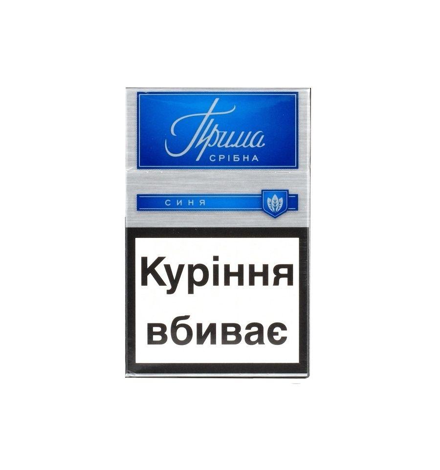 Купить сигареты кент дешево оптом электронная сигарета одноразовая купить в воронеже