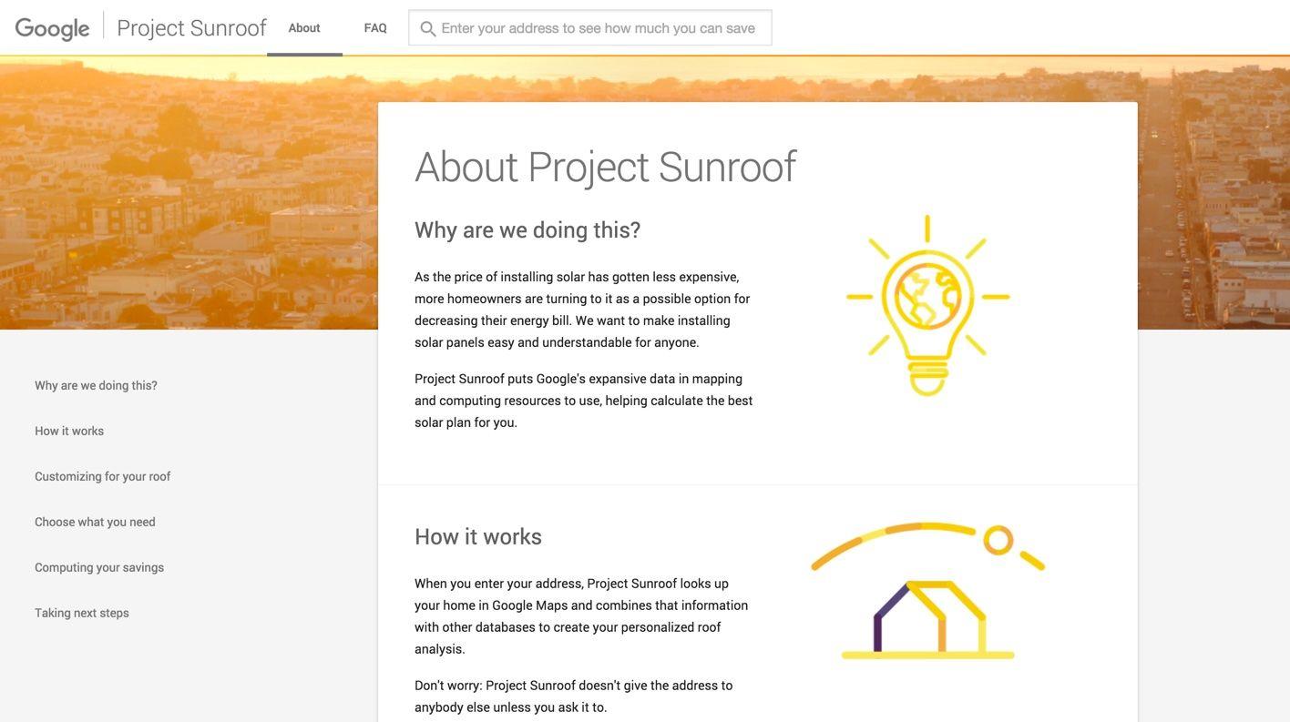 MDL, Website, Material Design Lite