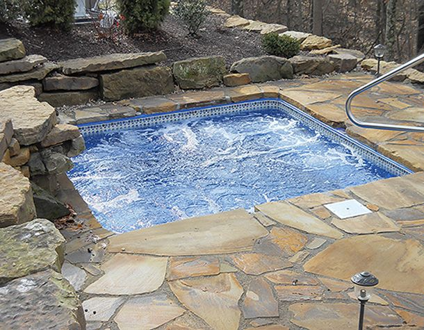 in ground jacuzzi. In Ground Jacuzzi - Google Search P