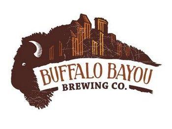 Buffalo Bayou Brewing Co Buffalo Bayou Brewing Co Brewery