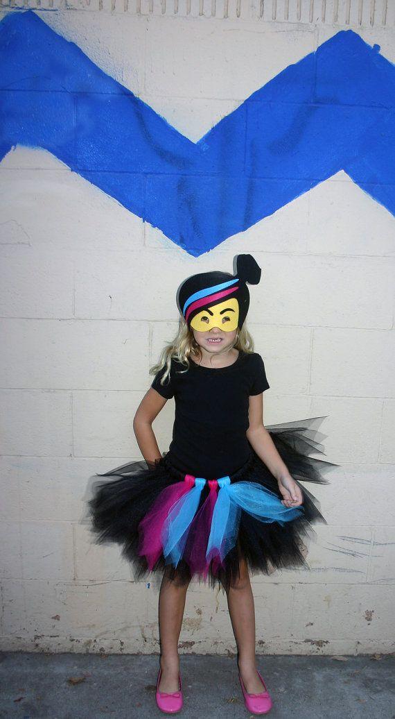 WyldStyle Tutu Wild Style tutu Costume Wyld by KirrasBoutique  sc 1 st  Pinterest & WyldStyle Tutu Wild Style tutu Costume Wyld by KirrasBoutique ...
