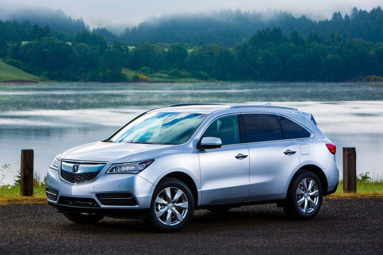 2014 Toyota Highlander review, specs, photos, price ... |Best Mid Size Luxury Suv 2014
