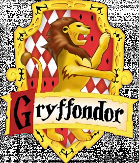 Challenge Harry Potter Coupe Des 4 Maisons 01 09 17 Au 29 06 18 Harry Potter Sorting Harry Potter Gryffindor Logo Harry Potter Sorting Hat