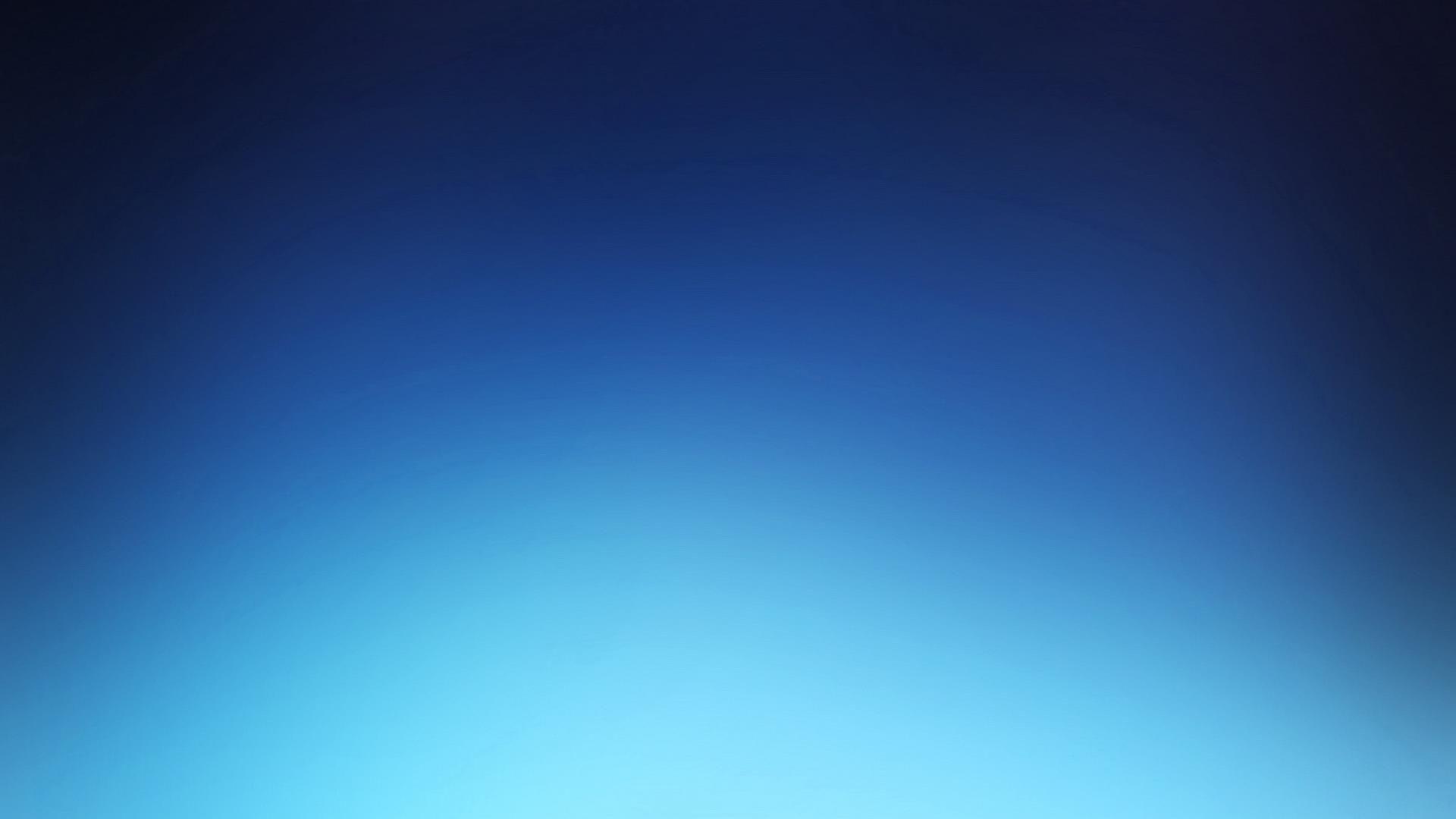 Blue Gradient Background Wallpaper Blue Background Wallpaper